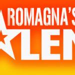 Romagna's got talent